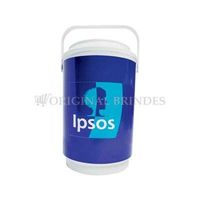 original-brindes - Cooler promocional 10 latas