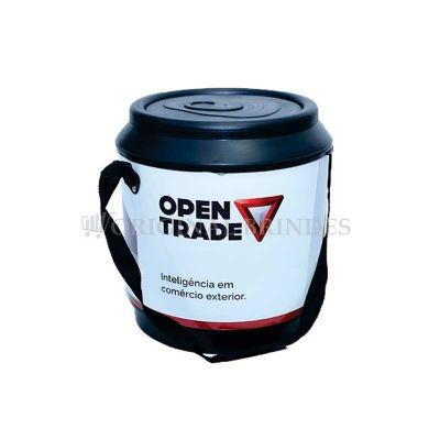 original-brindes - Cooler promocional 30 latas