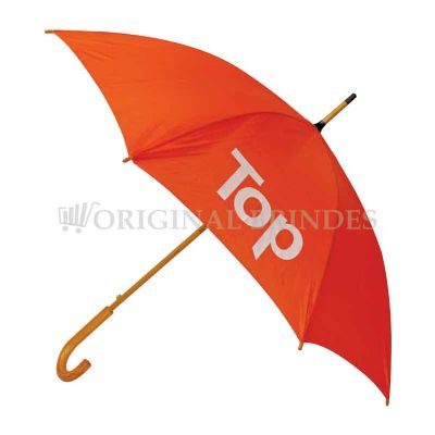 original-brindes - Guarda Chuva Colonial