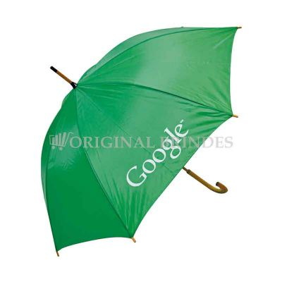 original-brindes - Guarda-Chuva Colonial