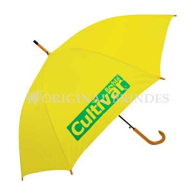 original-brindes - Guarda-chuva 100cm