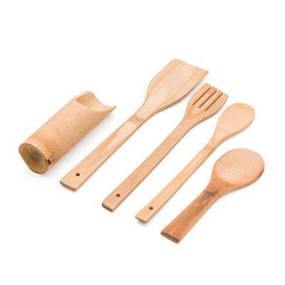 Projeto Promocional - Kit Cozinha 5 peças
