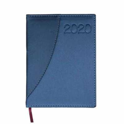 projeto-promocional - Agenda Diária 2020