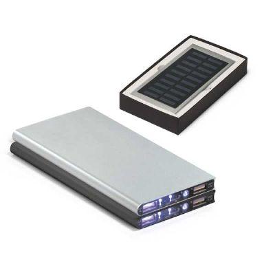projeto-promocional - Bateria portátil