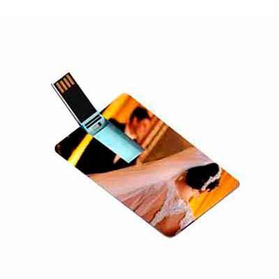 PEN CARD PERSONALIZADO - SOMA Brindes