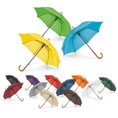 soma-brindes - Guarda-chuva