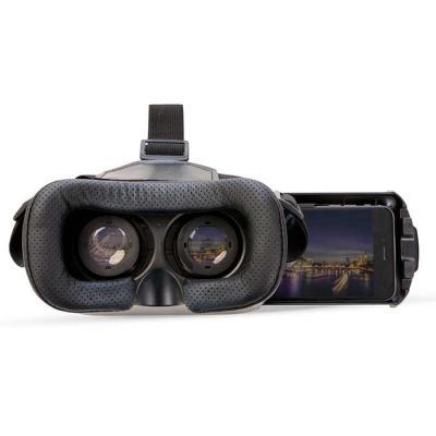 soma-brindes - Óculos 360º para celular