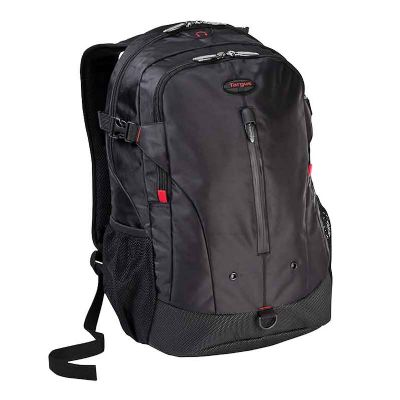 karimex - Mochila Targus Terra Backpack para Notebook 15.6""