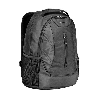 karimex - Mochila Targus Ascend Backpack para Notebook 16""