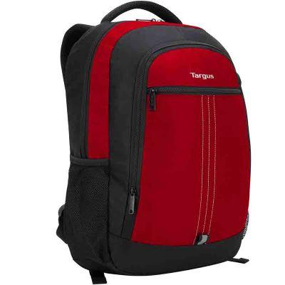 """Targus - Mochila Targus City para Notebook de até 15.6"""" - TSB89003"""