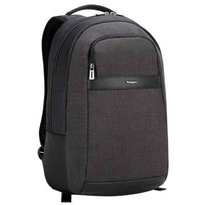 "karimex - Mochila Targus City Smart para Notebook 15.6"" – TSB892"