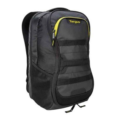 karimex - Mochila Work + Play Fitness para Notebook 15.6""