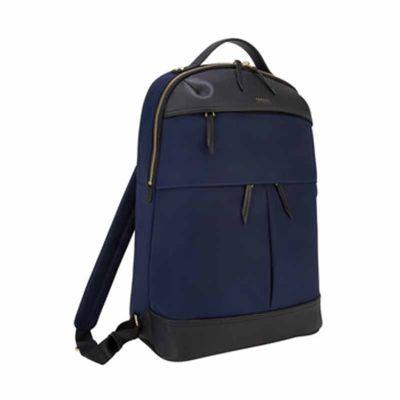 "karimex - Bolsa Targus Newport para Notebook até 15"" – TSB94501"