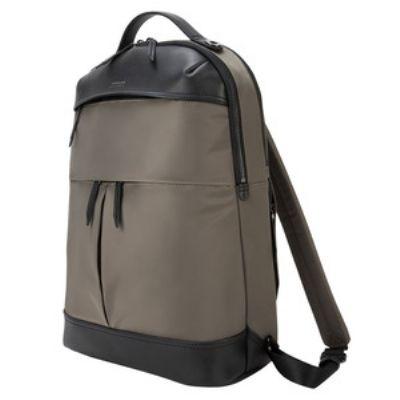"karimex - Bolsa Targus Newport para Notebook até 15"" – TSB94502"
