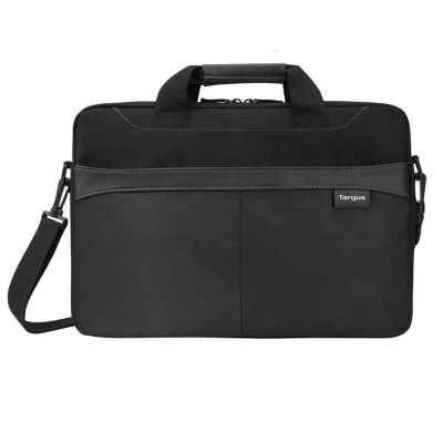"Maleta Targus Business Casual para Notebook 15.6"" – TSS898"