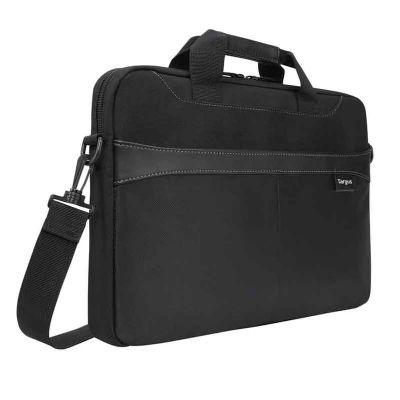 "Targus - Maleta Targus Business Casual para Notebook 15.6"" – TSS898"