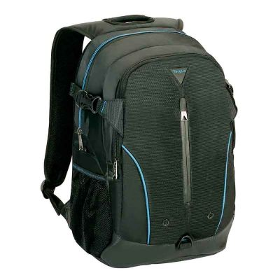 Targus - Mochila City Lite II Backpack para Notebook 15.6""