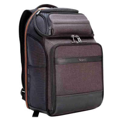 Targus - Mochila City Smart EVA Pro para Notebook 15.6""