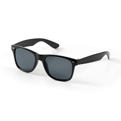 qi-brindes - Óculos de sol. PC