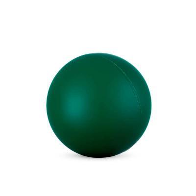 qi-brindes - Bolinha anti stress emborrachada colorida.  Medidas aproximadas para gravação (CxL): 3 cm x 4 cm  Tamanho total aproximado (CxL): 5,5 cm x 5,5 cm x 7,...