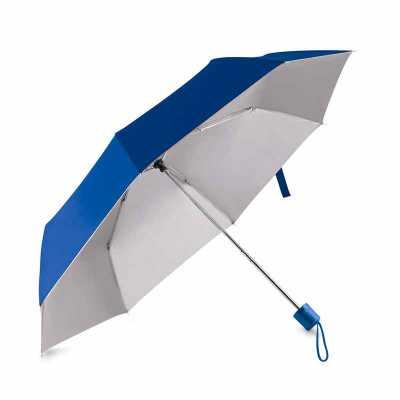qi-brindes - Guarda-chuva
