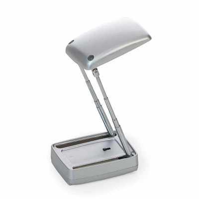 Luminária Retrátil Personalizada - QI Brindes