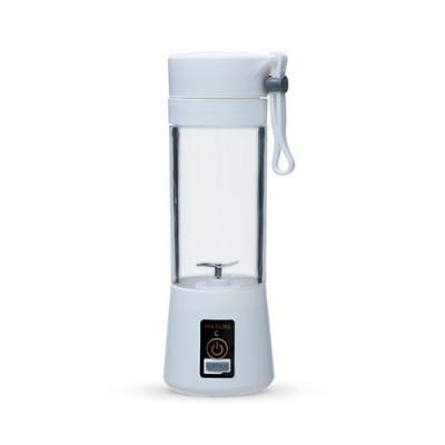 QI Brindes - Mini Liquidificador Smart 380ml