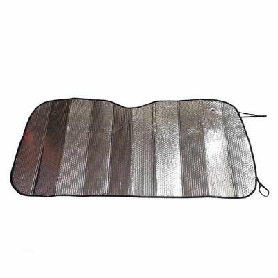 QI Brindes - Protetor solar para carros
