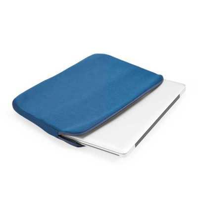 Bolsa para notebook personalizado