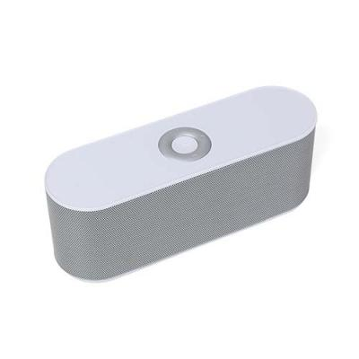 QI Brindes - caixa de Som Bluetooth