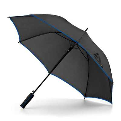 Guarda-chuva Poliéster 190T personalizado