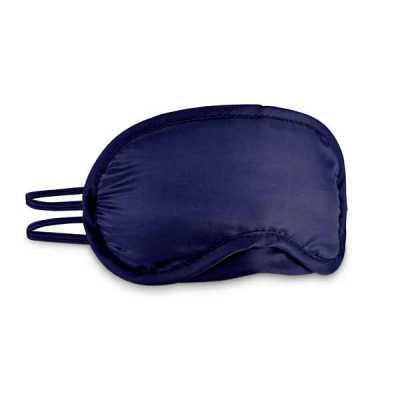 Máscara para dormir personalizada