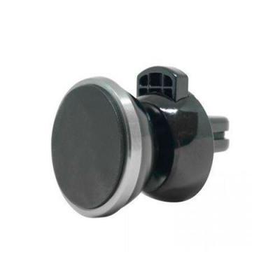 Suporte Universal Veicular Magnético - QI Brindes