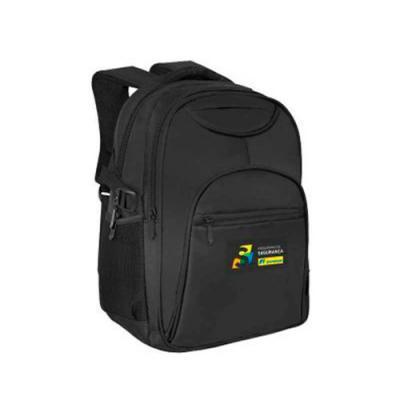 europa-shop - Mochila Para Notebook Personalizada