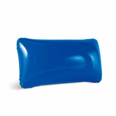 Almofada inflável