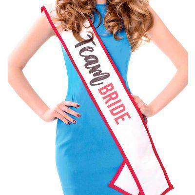 Faixa de Miss Personalizada
