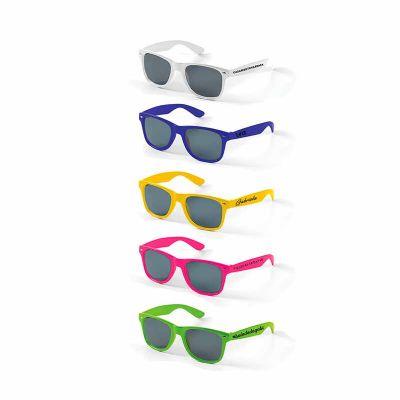 Óculos Haste Personalizado