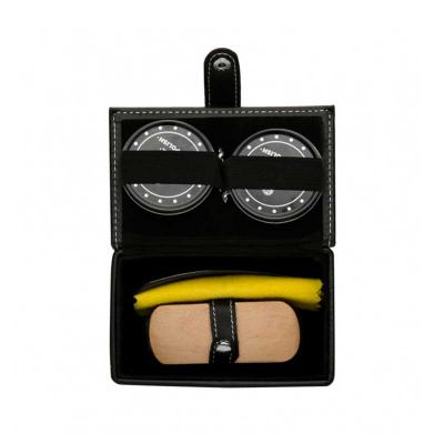 Tiff Gráfica - Kit Masculino Engraxate 5 Peças Personalizado