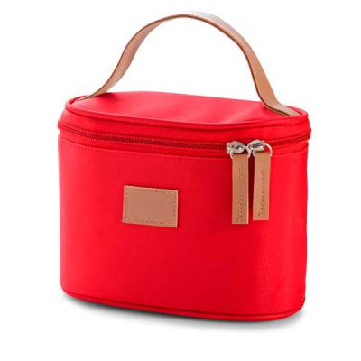 Necessaire personalizada bolsa cosmético