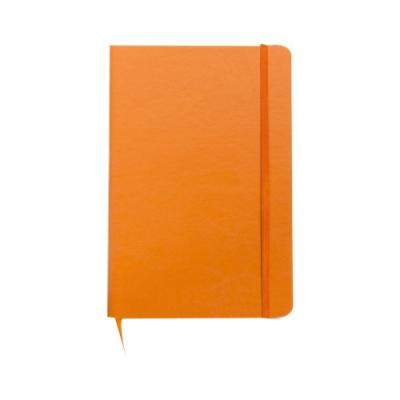 Tiff Gráfica - Caderneta - 21 x 15cm
