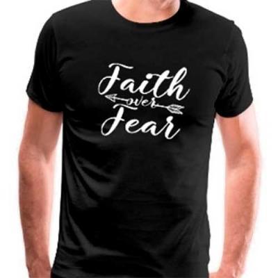 Camiseta Personalizada 100% algodão Fio 30.1 Penteado