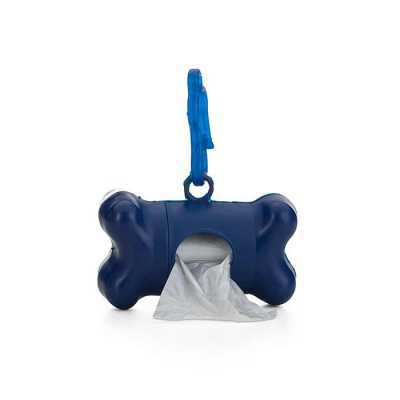 Kit de higiene para cães Personalizado