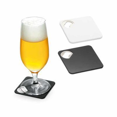Porta copos Personalizados