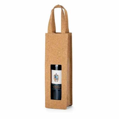 Kit Vinho Personalizado
