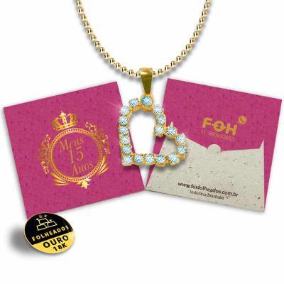 fox-brindes-que-valem-ouro - Jóias na Embalagem Personalizada de Acordo Com o Seu Projeto, comprou ganhou, folheados a ouro 18K com preço justo.