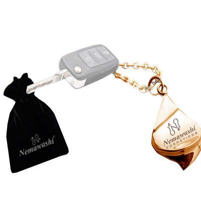 fox-brindes-que-valem-ouro - Chaveiro personalizado com a sua logo, banhado  em ouro18K, Prata, com acabamentos e cores variadas como grafite, cobre, latão, ouro, prata, dourado