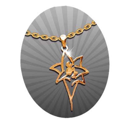 fox-brindes-que-valem-ouro - Colar personalizado com sua logo