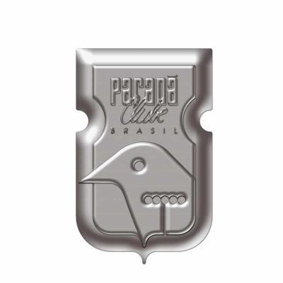 Fox Brindes que Valem Ouro - Pin Personalizado Paraná Clube  fabricado em metal fundido, com acabamento em Ouro Branco com garantia eterna e embalagem diferenciada  de acordo com...