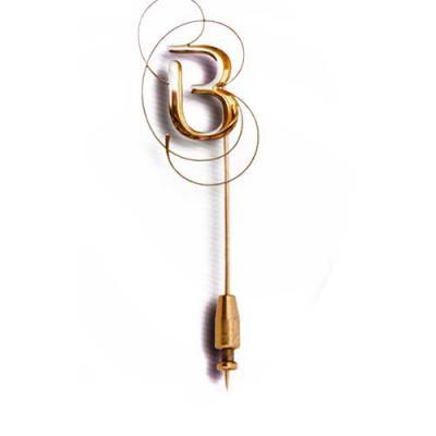 fox-brindes-que-valem-ouro - Pin com a sua logo personalizada, banhado em ouro 18K, Prata, com acabamentos e cores variadas como grafite, cobre, latão, ouro, prata, dourado.