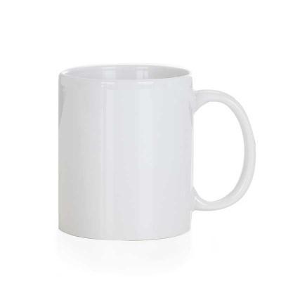 maxim-brindes - Caneca de cerâmica 300ml.